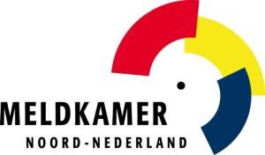Logo-Meldkamer-Noord-Nederland