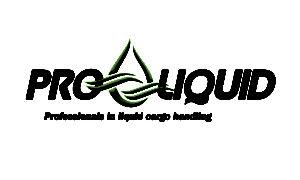 pro-liquid