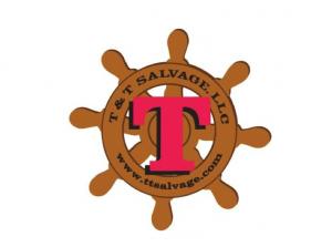 tt-salvage
