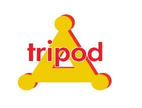 Stichting Tripod